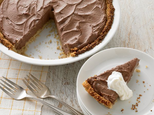 Best Cake Recipes Low Sugar: 58 Best Images About Low Sodium