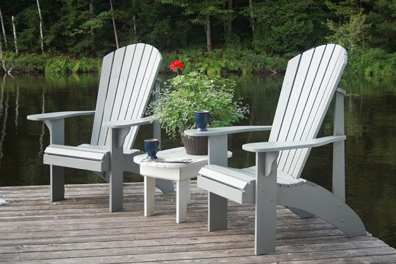 17 best ideas about adirondack chair plans on pinterest adirondack chairs wooden chairs and. Black Bedroom Furniture Sets. Home Design Ideas