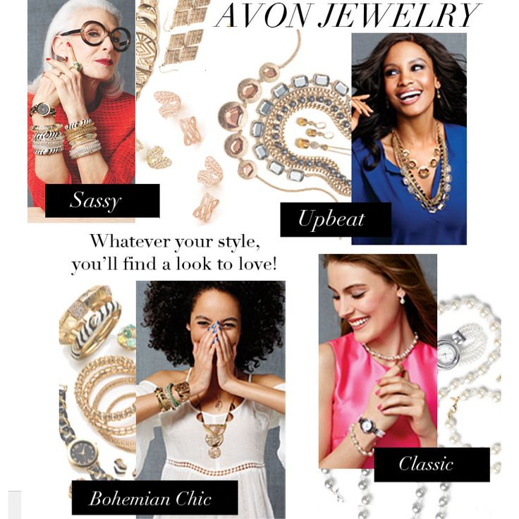 73 Best Accessorize Images On Pinterest Avon Products