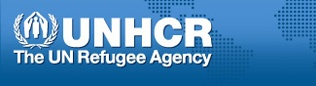 Employment opportunities with the UN Refugee Agency (UNHCR) which works to protect refugees and other displaced people across the globe.