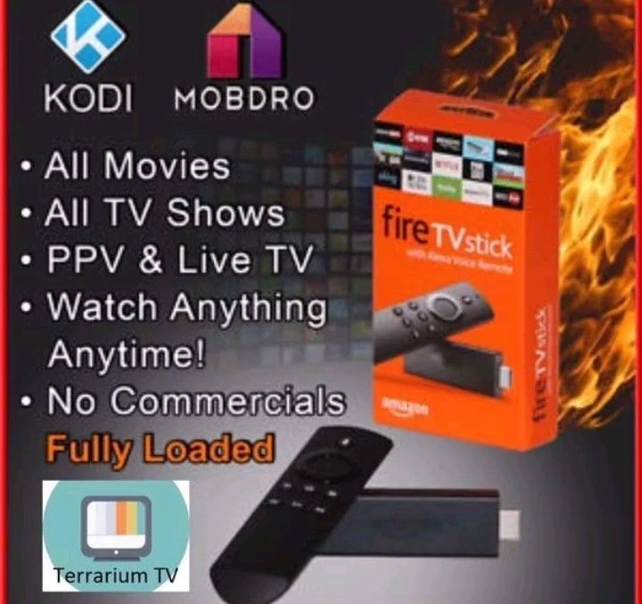 How To Get Free Movies On My Amazon Fire Stick