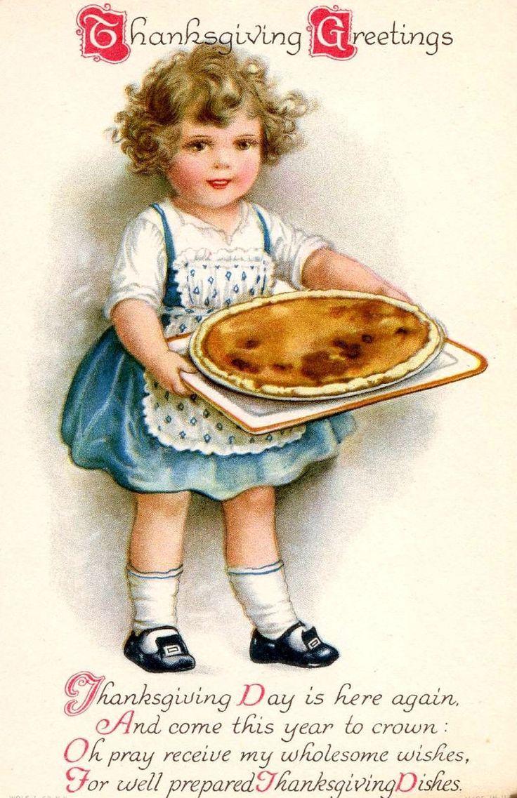 Thanksgiving postcard circa 1910.JPG