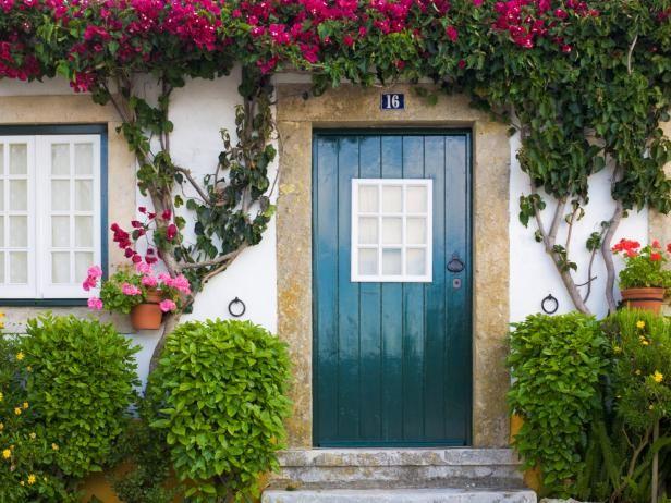 on pinterest exterior colors paint colors and paint your house. Black Bedroom Furniture Sets. Home Design Ideas