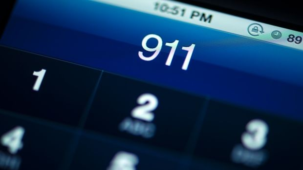 Woman upset about cable rate just one of thousands who make bogus 911 calls, say Peel police: 30% of calls received so far this year have not been emergencies, Peel police say (CBC News 23 August 2016)