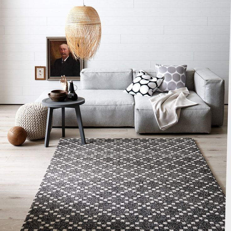 ber ideen zu mosaikmuster auf pinterest mosaik mosaikkunst und buntglasmuster. Black Bedroom Furniture Sets. Home Design Ideas