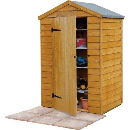 Garden Sheds Homebase 14 best plastic shed images on pinterest | garden sheds, storage