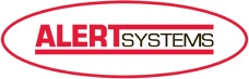 AlertSystems is an accredited Avigilon partner offering the very best in HD CCTV and network camera solutions for businesses.