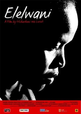 Durban International Film Festival 2012 | South Africa Portfolio Travel Blog