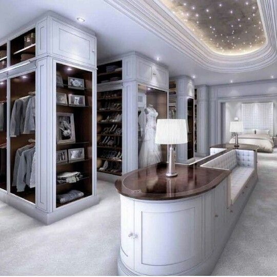 Pictures Of Closets 1037 best walk in closets images on pinterest | dresser, closet