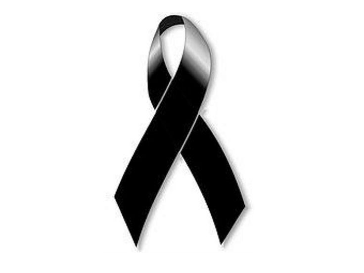 VERBANIA. Giornalisti: morto Costantini, storica firma del Verbano http://12alle12.it/verbania-giornalisti-morto-costantini-storica-firma-verbano-84576