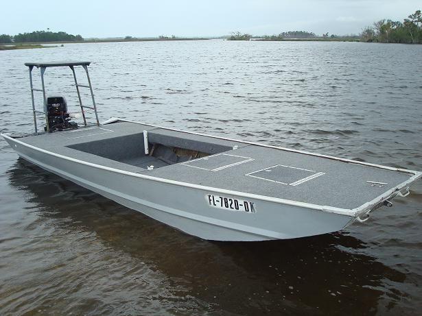 19 best aluminum boat board images on pinterest aluminum for Best aluminum fishing boats