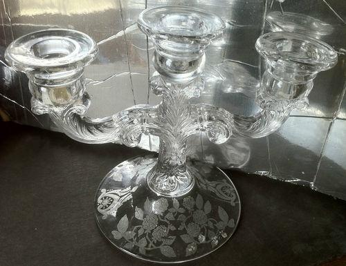 19 best cambridge glassware images on pinterest. Black Bedroom Furniture Sets. Home Design Ideas