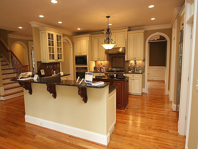kitchen pendant lighting over island 17 best images about pendant lighting on 24887