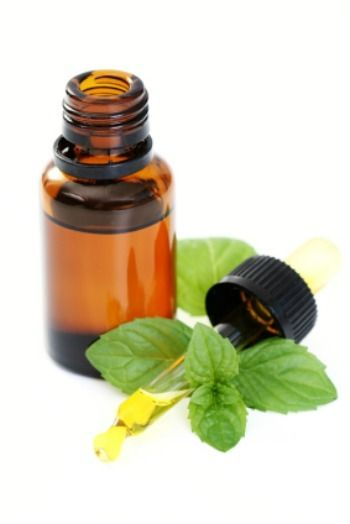 Peppermint Oil:  Suggested uses to keep mice and rodents out of house, rv, and garden.