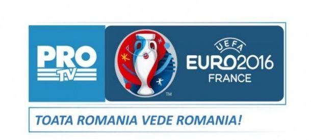 Avancronică şi pronosticuri de la laur1985: Oficial: Pro TV va transmite meciuri de la EURO 2016! - PariuriX.com