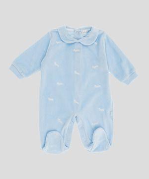 Baby boy :-) www.privalia.com