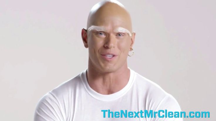 Liked on YouTube: Mr  Clean Super Bowl 2017 Commercials   Super Bowl 2017 Ads   Super Bowl Funny Commercials