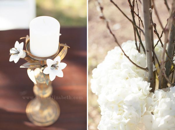 so peaceful | Event centerpiece, Estate wedding, Centerpieces