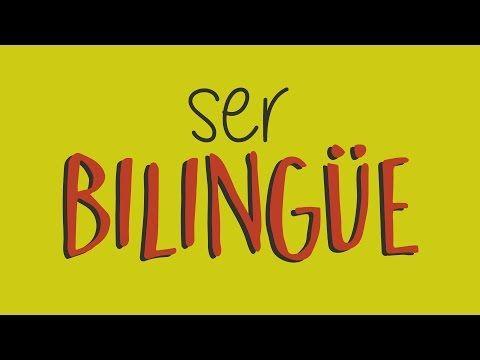 El cerebro bilingüe: ventajas y desventajas - Babbel.com