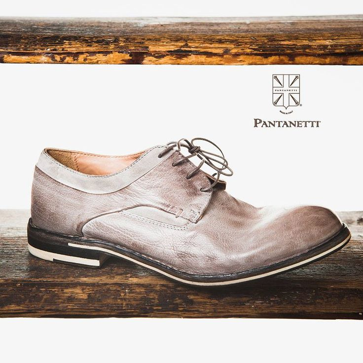 http://www.pantanetticalzature.it/ #man #shoes