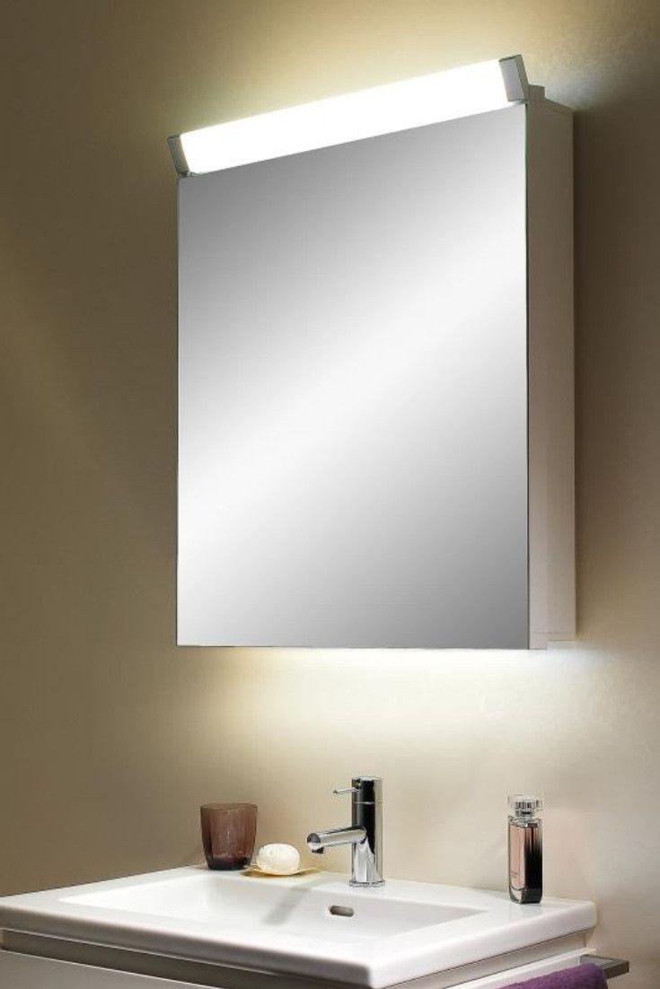 Schneider Paliline Der Spiegelschrank Verleiht Ihrem Waschplatz Glanz Licht Und Stauraum Eine La Spiegelschrank Badezimmer Spiegelschrank Spiegelschrank Bad