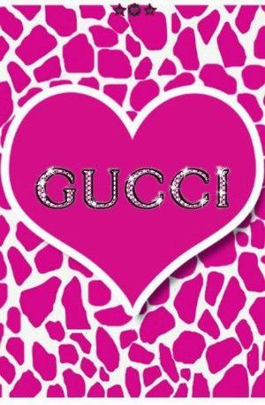 奢侈品牌logo壁纸 堆糖 发现生活 收集美好 分享图片 Burberry Wallpaper Pink
