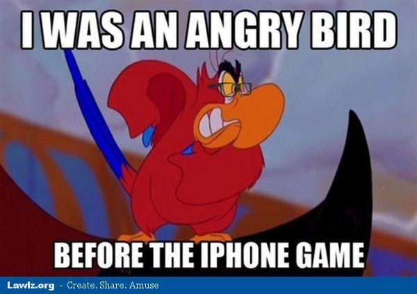 aladdin meme - Google Search   Disney birthday   Pinterest ...
