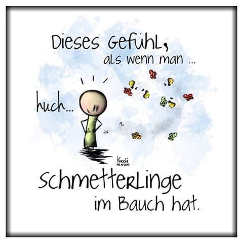 🎨 #huch #dieses #gefühl #als #wenn #man #schmetterlinge #im #bauch #hat #so #schön #aber #viel #zu #selten #träume #emotionen #gefühle #painting #sketchclub #sunday #chillimill #an #jemand #denken ☺️🙈
