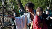 Download and Streaming ↠⋖ Blade of the Immortal (2017) Full Movie Online. The film follows a warrior cursed with immortality who must defeat 1,000 evil men to free himself. 2017 Movie Online #movie #online #tv #Oriental Light and Magic (OLM) #2017 #fullmovie #video #Drama #film #BladeoftheImmortal