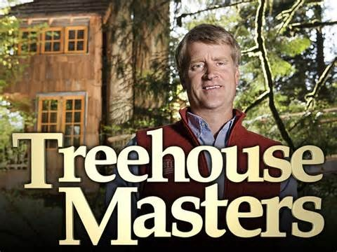 find this pin and more on hgtv - Shows On Hgtv