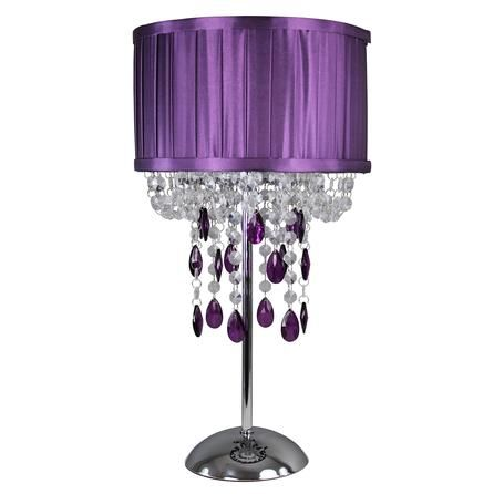 purple bedroom lamps 1000 images about purple bedroom on 12966