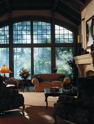 Arches Andersen Windows And Home Renovation On Pinterest