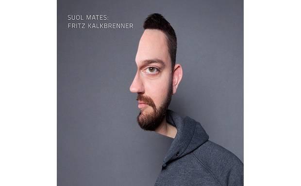 """Fritz Kalkbrenner: Mix-Album """"Suol Mates"""" erscheint im März - Musikexpress.de"""