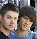 Watch Supernatural Online Streaming | CouchTuner FREE