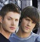 Supernatural Season 10 Episode 5 - CouchTuner.us.com