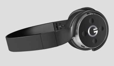 Twitter Invests in Muzik, a High-End Headphone Startup