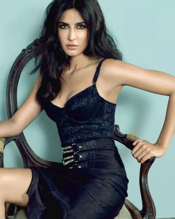 best Katrina Kaif Asian Music images on Pinterest