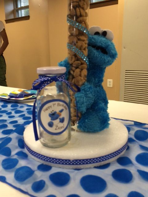 cookie monster party cookie monster baby shower ideas monster birthday