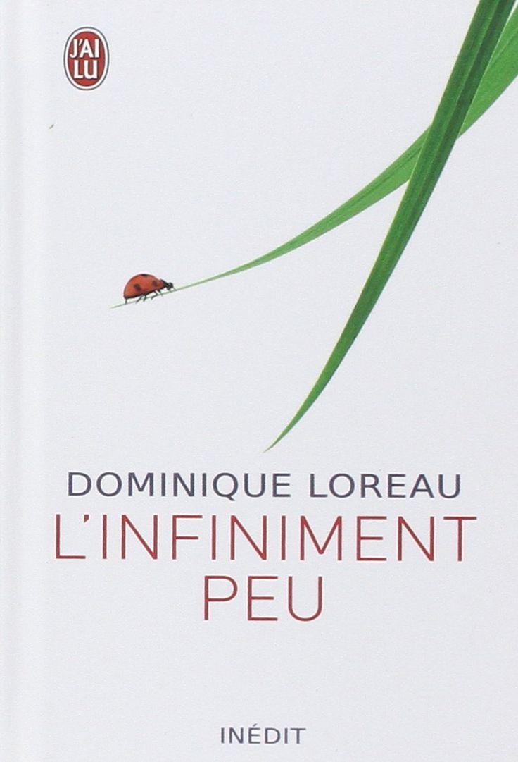 """""""S'organiser est un art : celui de gérer intelligemment son temps avec un minimum d'énergie"""" écrit Dominique Loreau dans son livre """"l'infiniment peu"""".  Elle y partage avec nous des conseils pour être plus efficace au quotidien"""