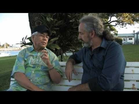Dr Ihaleakala Hew Len Part 1