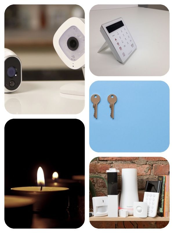 Best Home Security Ideas South Africa Diy Home Security Best Home Security Home Security