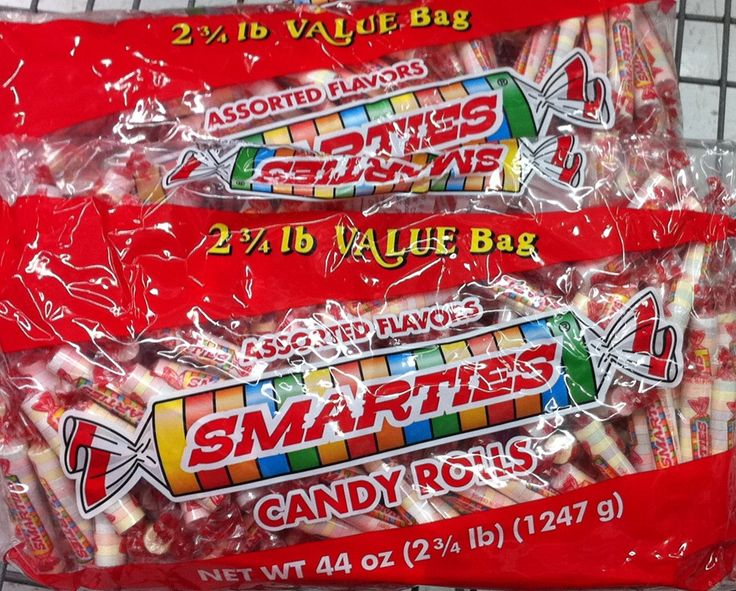 halloween candy wholesale