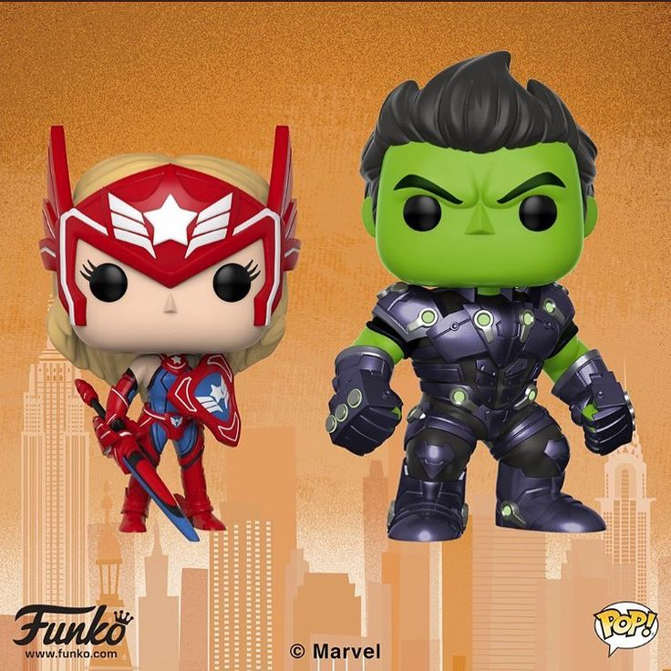 New York Toy Fair Reveals: Marvel  Future Fight Funko Pops! Coming May! ------------------------------------------------- #Funko #FunkoPOP #FunkoPOPs #POPs #Dorbz #Funko4Sale #MailCall #FunkoExclusive #FunkoFunatic #FunkoRaffle #FunkoMania #FunkoPOPVinyl #OriginalFunko #POPVinyl #FunkoCollector #FunkoCommunity #FunkoFamily #FunkoAddict #FunkoFun #FunkoCollection #FunkoTFNY #NewYorkToyFair #NewYorkToyFair2018 #Marvel #MarvelComics #SharonRogers #CaptainAmerica #AmadeusCho #Hulk