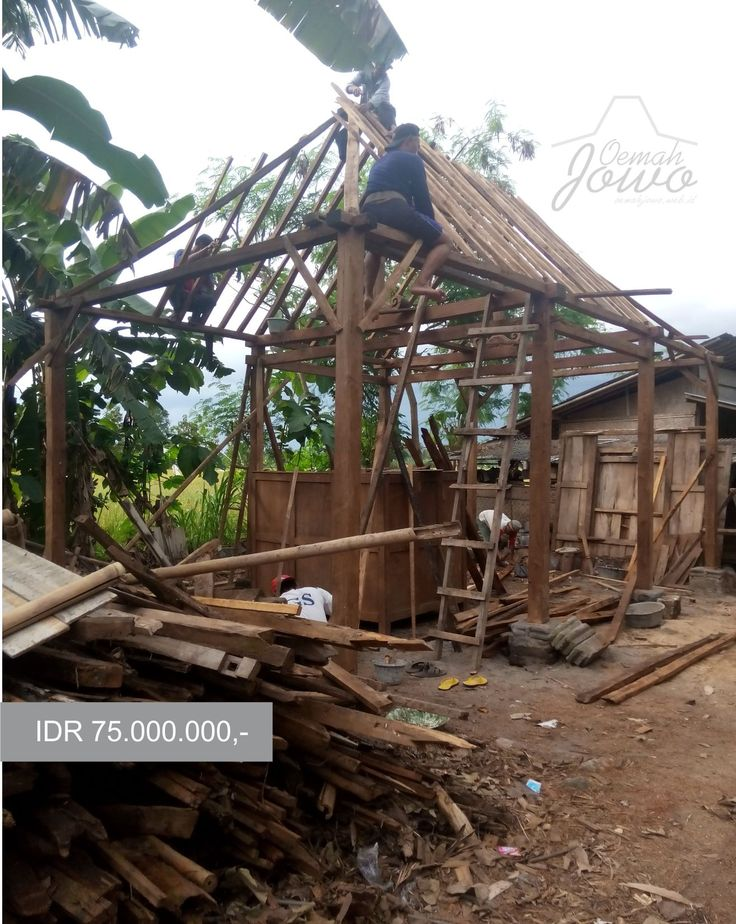 Jasa pembangunan rumah jawa siap huni, menjual rumah joglo, rumah limasan, gebyok, dan prabotan antik. info produk www.oemahjowo.web.id call/sms/wa : 083840871155 pin : 742FC9F0