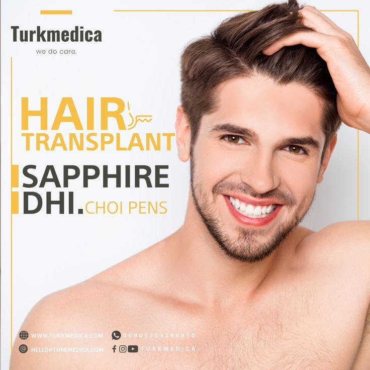 Park Art My WordPress Blog_Hair Transplant Success Rate Uk