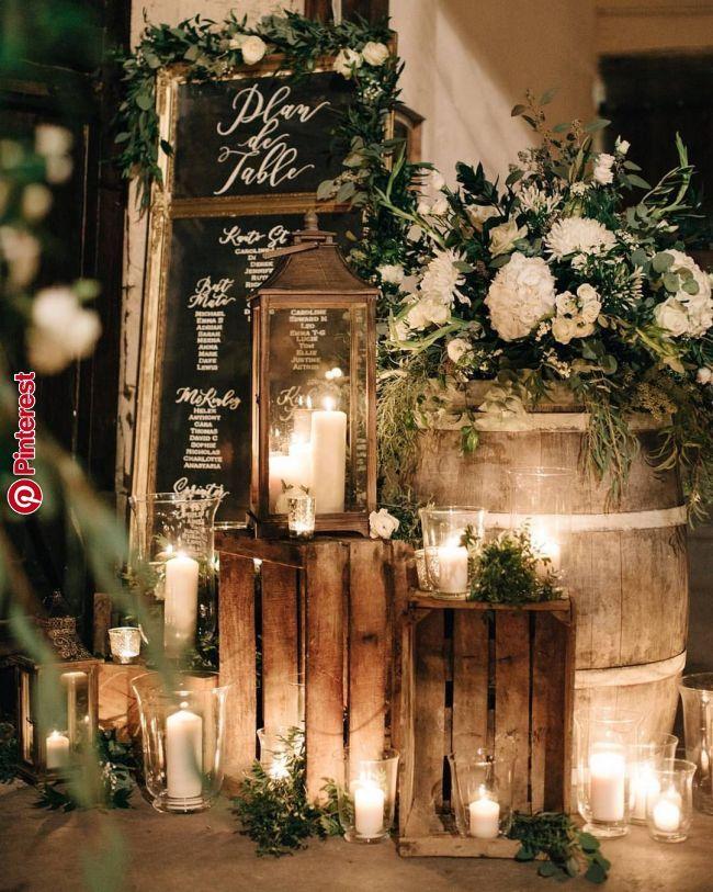 Ideal Barn Door Set Up Wedding In 2019 Pinterest Wedding Door Decorations Wedding Doors And Barn Door Wedding Barn Wedding Decorations Barn Wedding Decorations Diy Wine Barrel Wedding