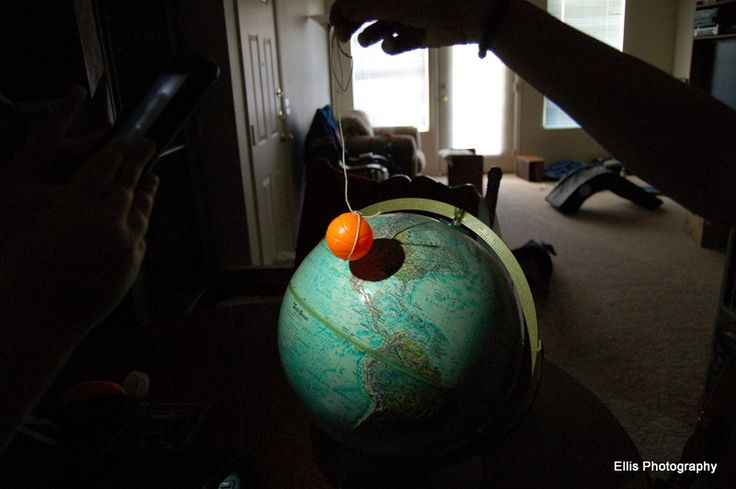 17 Best Ideas About Astronomy Crafts On Pinterest