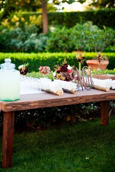 Cau St Jean Sonoma Amazing Wedding Venues In Northern California And The Napa Valley Wine Country