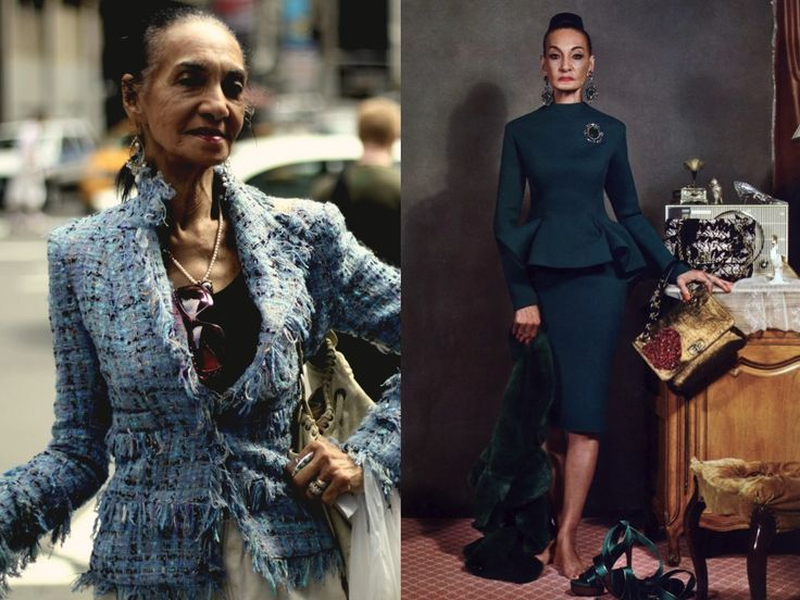INSPIRATION AdvancedStyle.com... LANVIN AD: Fashion Advertising, Def Wore, Google, 1000 750, Lamborghini, Age Advancedstyle Com, 1 000 750 Pixel, Lanvin Ads, Dresses Better