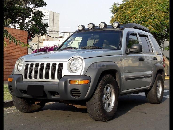 jeep-liberty-2004-1-1068125